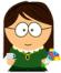 Comment author avatar